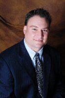 Jeffrey M. Bauer