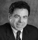 Jeffrey N. Rejan