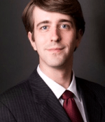 Jeffrey P. Doss