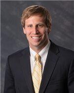 Jeffrey W. Maddux