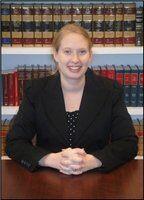 Jill Irvin