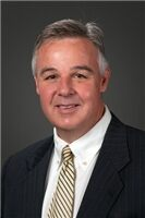 Joel D. Heusinger