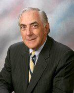 John B. Murray