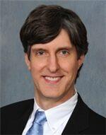 John D. Hackett