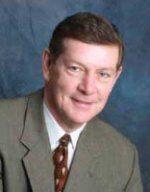 John D. Nell