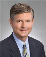 John D. Waller