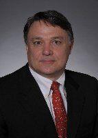 John E. Tull III