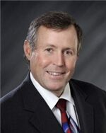 John F. Corcoran