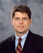John G. Powers