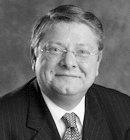 John J. Peplinski