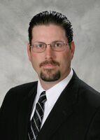 John M. Steiner