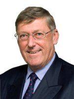 John M. Weekes