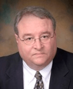 John P. Cardosi