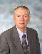 John Rittinger