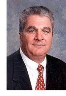 John R. Squitero