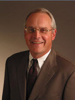 John R. Tomlinson (Seattle, Washington)