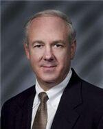 John T. McCann