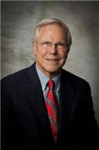 John T. McGarvey
