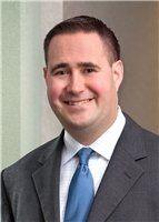 Jonathan F. Lieberman