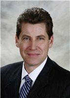 Jonathan H. Croner