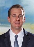 Jonathan Skorheim