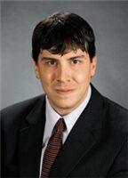 Jordan Strassburger
