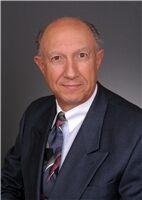 Joseph A. Catania, Jr.