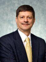 Joseph A. Cleves, Jr.