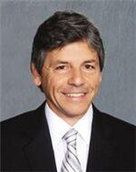 Joseph A. Giannelli