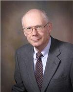 Joseph B. Sobel