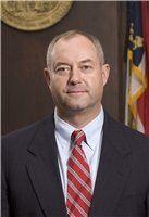 Joseph C. Hearne, II