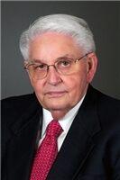 Joseph H. Badami