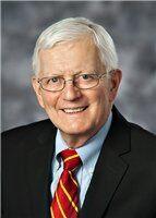 Joseph J. Jochman