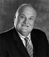 Joseph J. Prisco