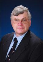 Joseph J. Steflik Jr.