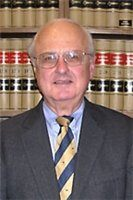 Joseph N. Mirkovich (Long Beach, California)