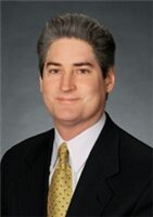 Joseph R. Lawrence