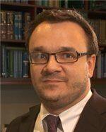 Joshua M. Covert