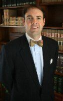 Joshua J. Markham