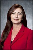 Judith Ann Odbert