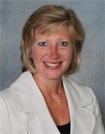 Julie A. Teuscher