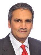 Kasi V.P. Rao