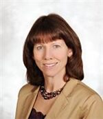 Kathleen Marsman, Ph.D.