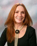 Kathleen S. Murphy