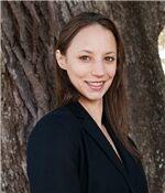 Kathy A. Rito