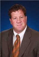 Keith A. O'Hara