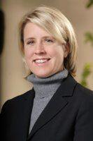 Kelly L. Knudson