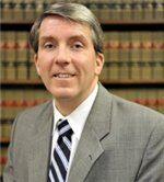 Kenneth R. Foreman