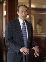 Kenneth R. Hartmann