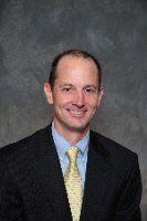 Kevin K. Chase